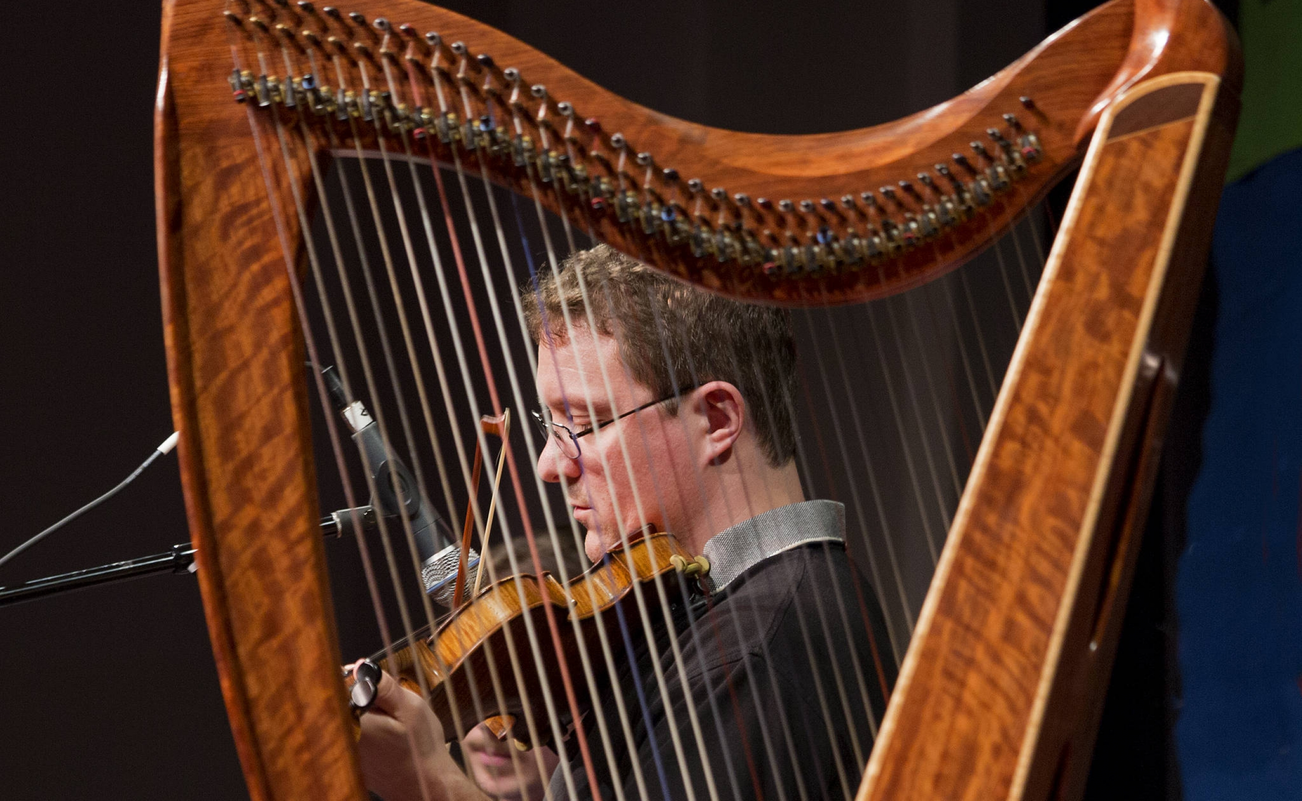 harpFiddle