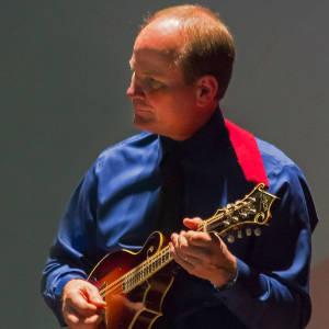 Paul Dryer
